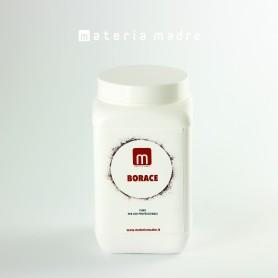 BORACE 1 KG IN BARATTOLO