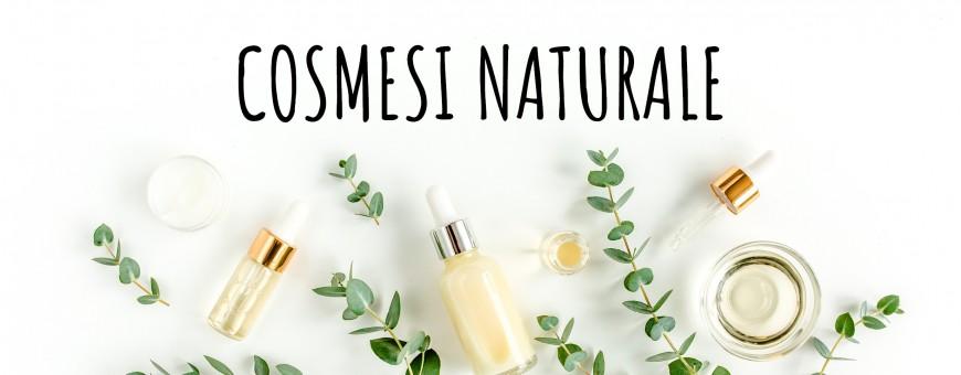 Prodotti cosmetici naturali e biologici online con Materia Madre